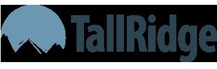 Tall Ridge